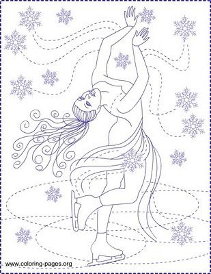 Nicole S Free Coloring Pages Ice Skating Ice Princess Coloring Pages Princess Coloring Pages Free Coloring Pages Coloring Pages
