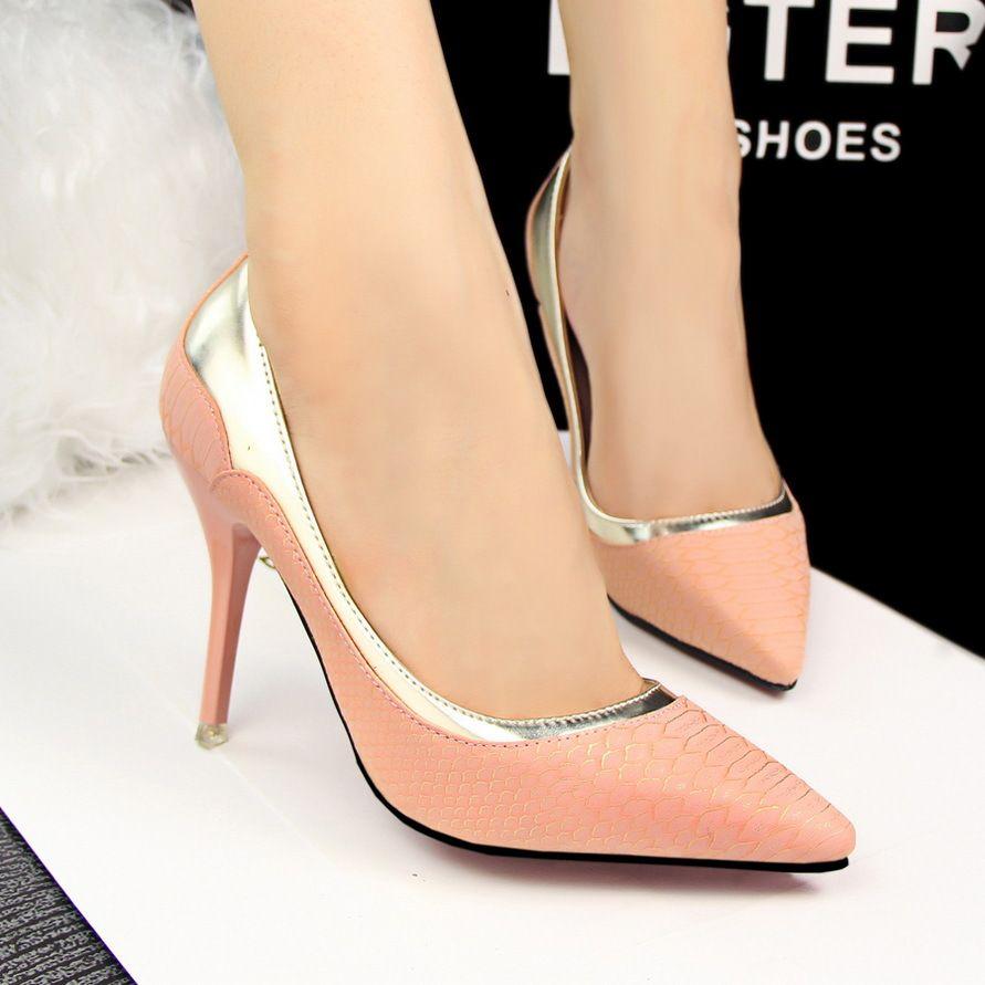 ff14b658ad9a Cheap light shoe laces