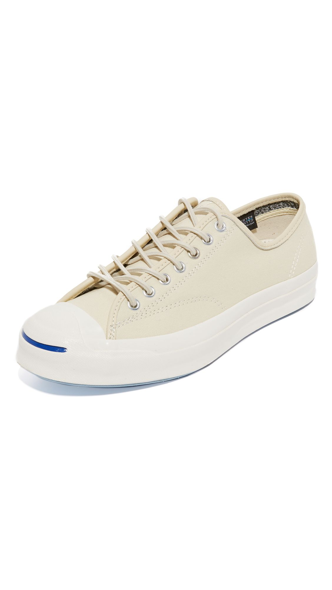 a76d2f143792 CONVERSE Jack Purcell Signature Sheild Sneakers.  converse  shoes  sneakers