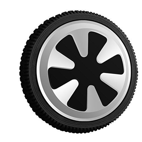Hoverfixer 350w Power Motor Wheel Tire 65 Inch Fix Your Not Working