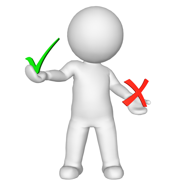 مدونة لتكونى ملكه إختبرى معلوماتك عن الرجل 2 3 Powerpoint Animation Sculpture Lessons App Pictures