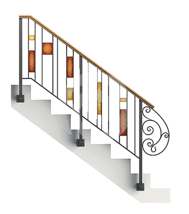 photo wrought-iron-stairs-railing-290016452_zps892096c8.png