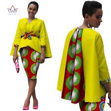 veste-en-pagne-africain-pour-femme