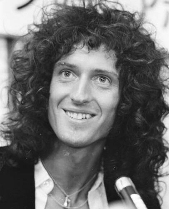 pin by ernelyn lucas on brian harold may