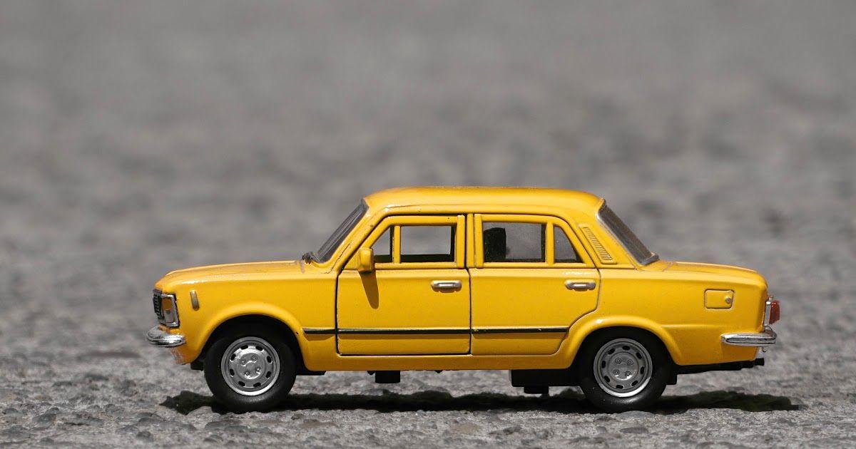 Gambar Mainan Mobil Antik Gambar Tua Mengangkut Skala Mainan Mobil Klasik Otomotif Download Gambar Merah Mainan Mobil Ant Mobil Mobil Klasik Mobil Mainan