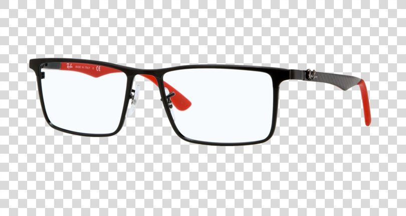 Goggles Sunglasses Ray Ban Oakley Inc Plus Thick Velvet Png In 2020 Ray Ban Sunglasses Ray Bans Sunglasses