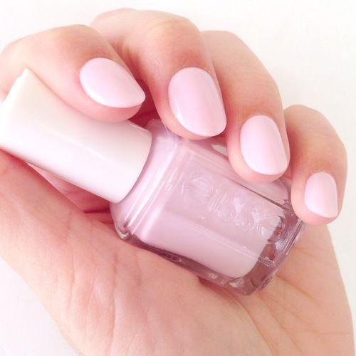 Essie Pink Nail Polish Bulk: Essie Minimalistic