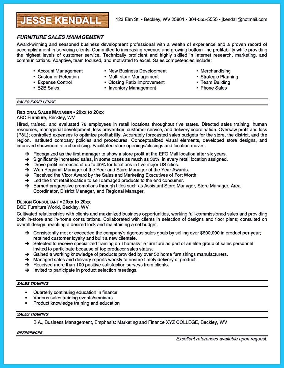 explore sales resume resume examples and more - Furniture Sales Resume Sample