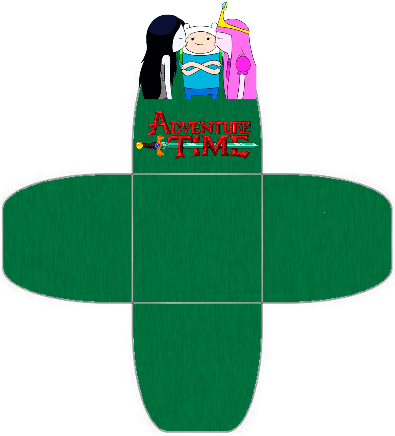 forminha+3.png (1334×1474)