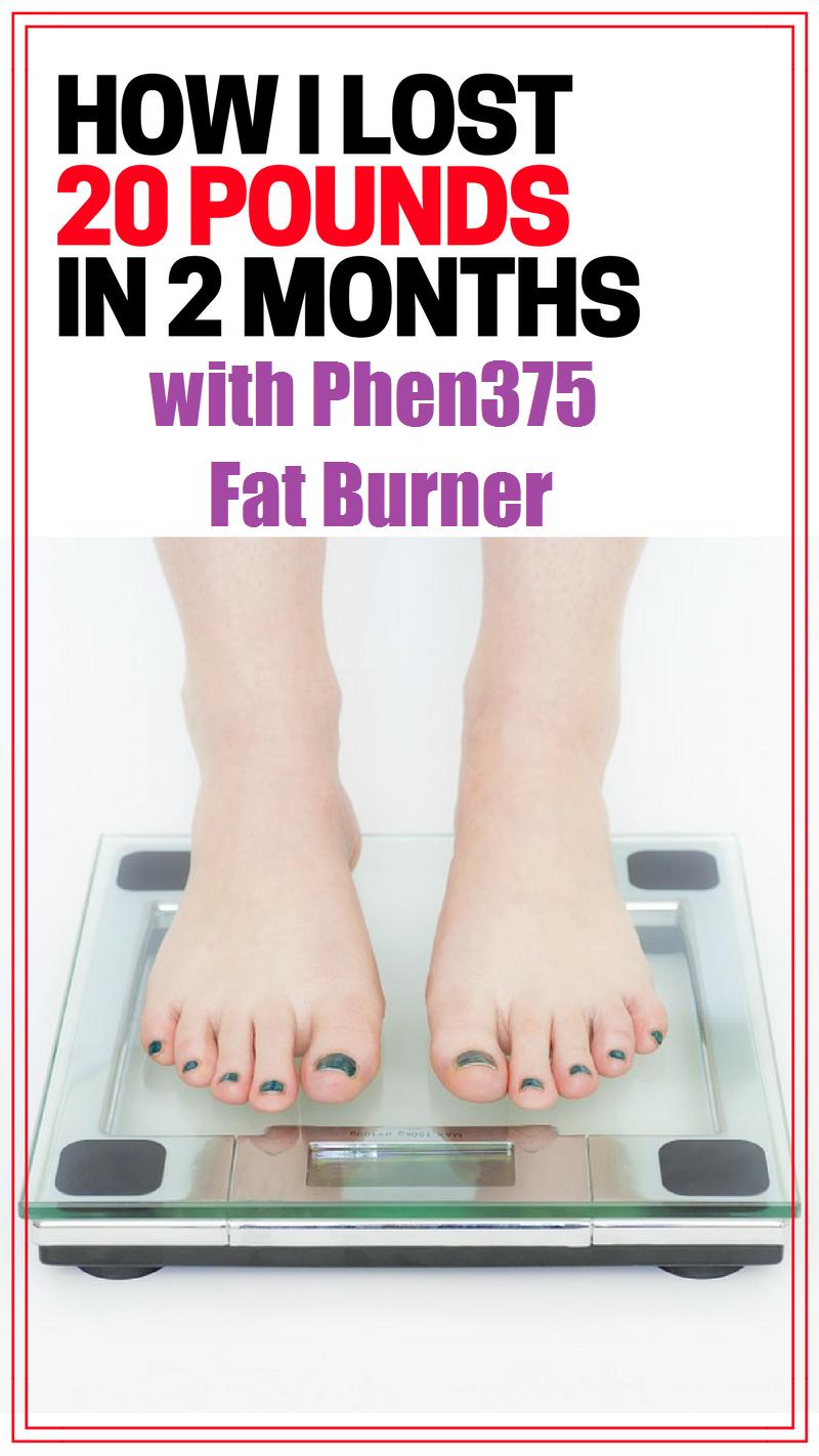 Weight loss endometriosis