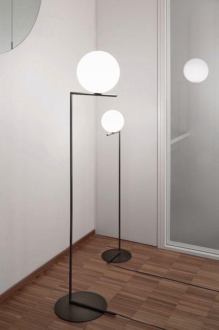 Flos Arco Floor Lamp Arco Floor Lamp Flos Arco Floor Lamp Arco Lamps