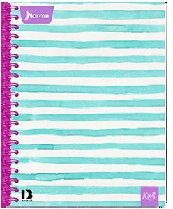 cuaderno_norma_kiut_mult_premium_07.png (248×300)