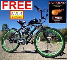 Bicycle With Motor On It Bicycle With Motor Name Bicycle With