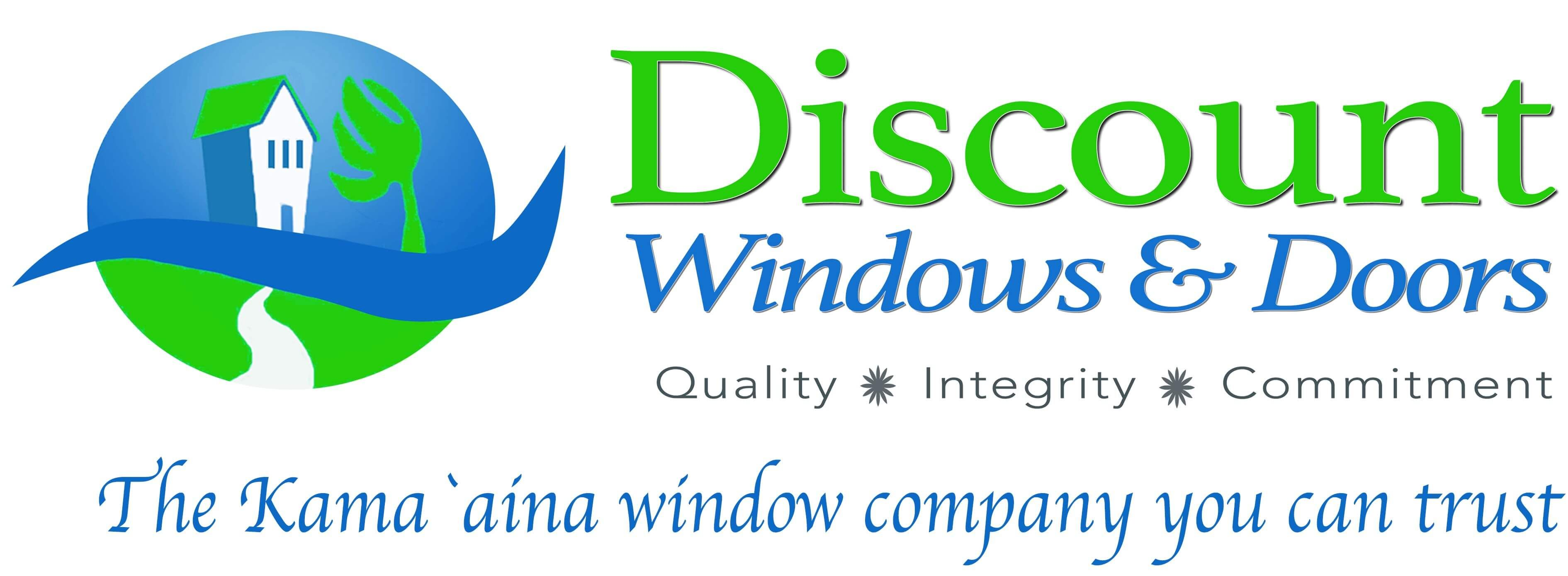 Jalousien Discount.Custom Vinyl Louver Jalousie Windows Discount Windows