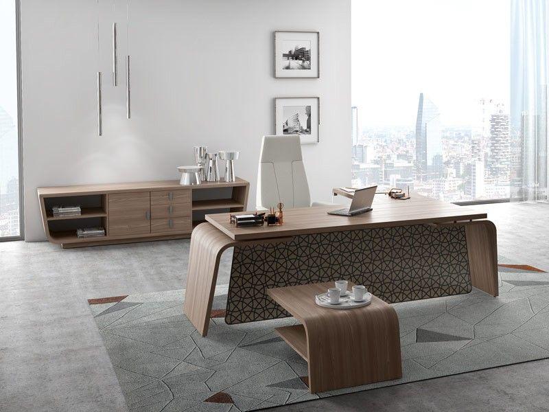 Arbeitszimmermöbel arbeitszimmermöbel komplettbüromöbel büromöbelset chefbüro