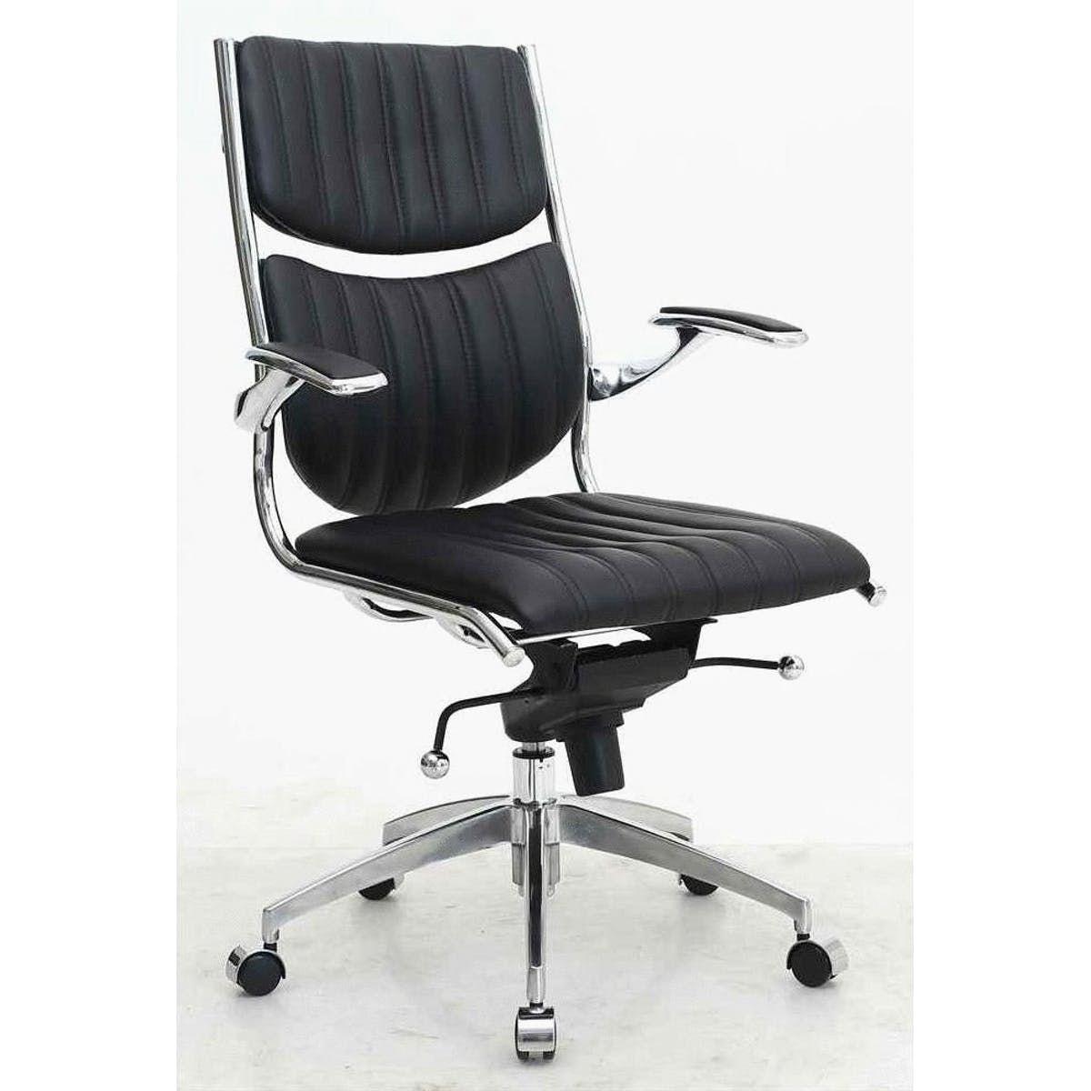 Pin On Chairs Modish