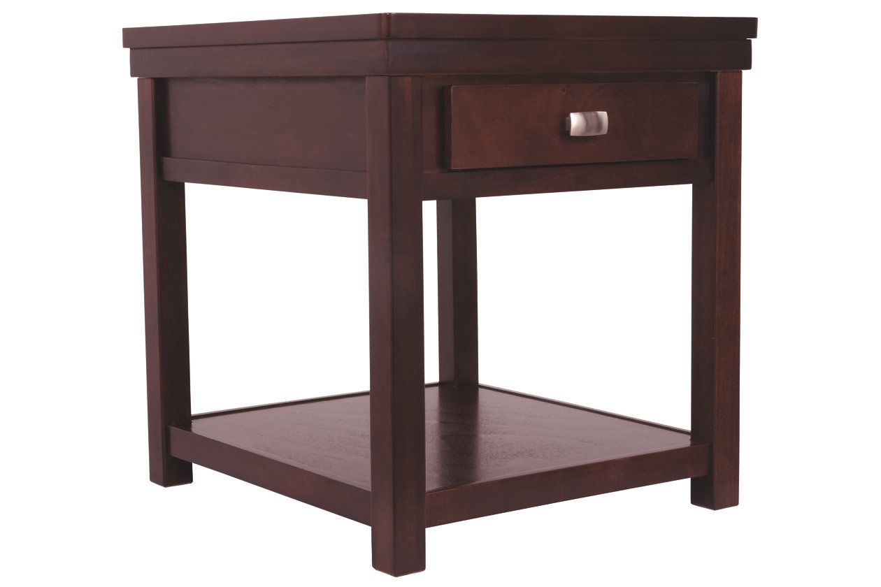 Outstanding Hatsuko End Table Ashley Furniture Homestore My Wish Pdpeps Interior Chair Design Pdpepsorg