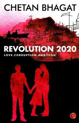 Revolution 2020 english buy revolution 2020 english by ps solutioingenieria Choice Image