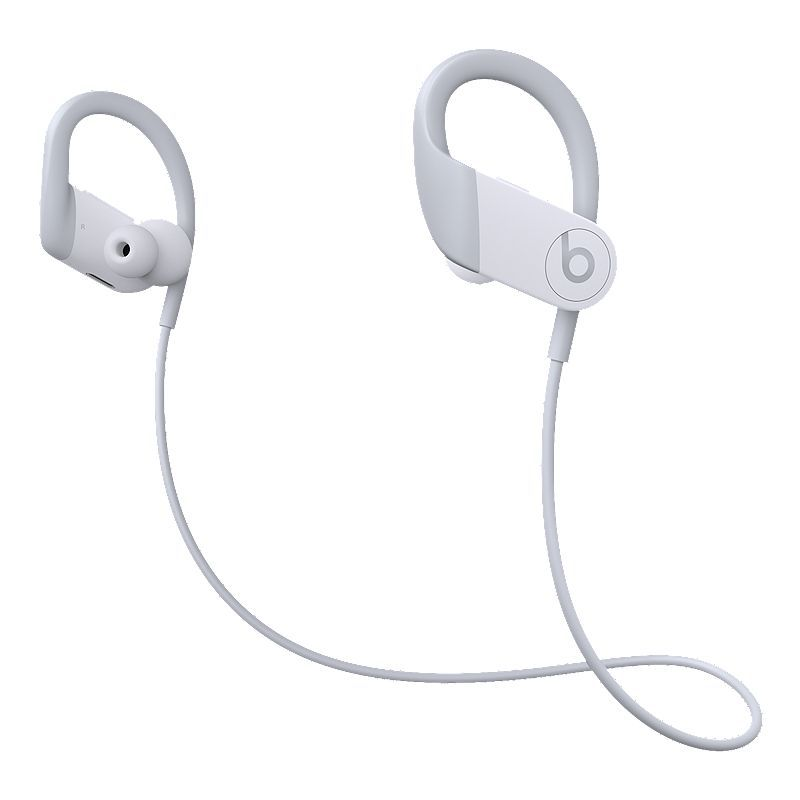 Powerbeats Wireless Earphones Wireless Earphones Earphone Headphones