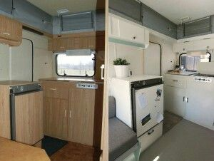 pingl par rose frauens sur trailers pinterest caravane mini maison et minis. Black Bedroom Furniture Sets. Home Design Ideas