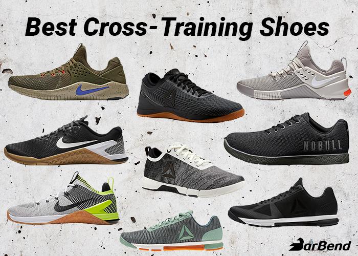 12 Best Cross Training Shoes 2020 Training Shoes Cross Training