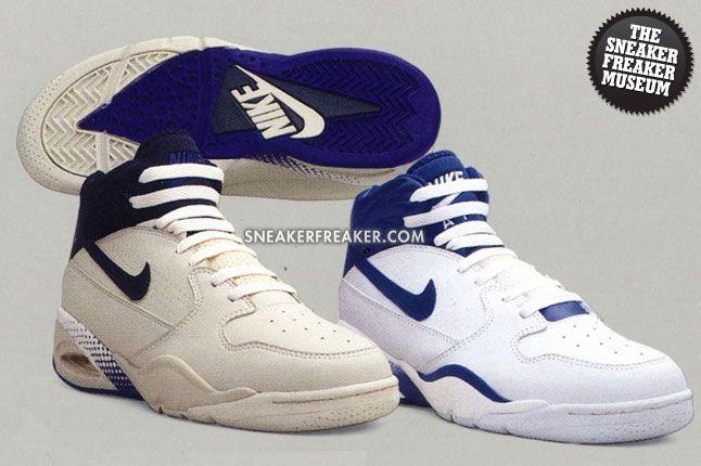 Page Not Found - Sneaker Freaker. Nike ...