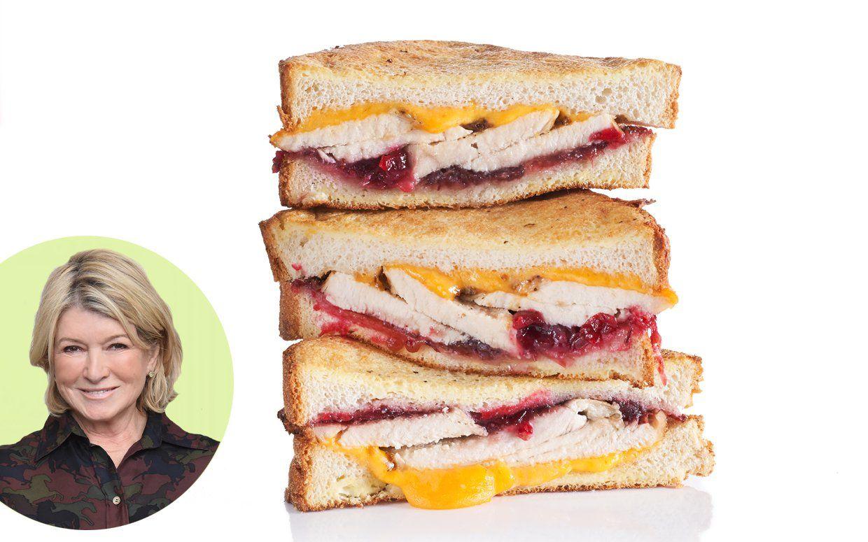 Turkey Monte Cristo Sandwich #montecristosandwich