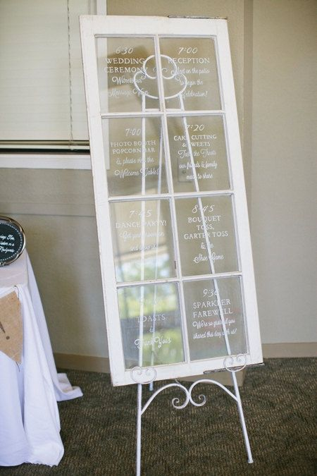 For RENT. White metal easel to display medium by BeeCuriousDesigns, $25.00
