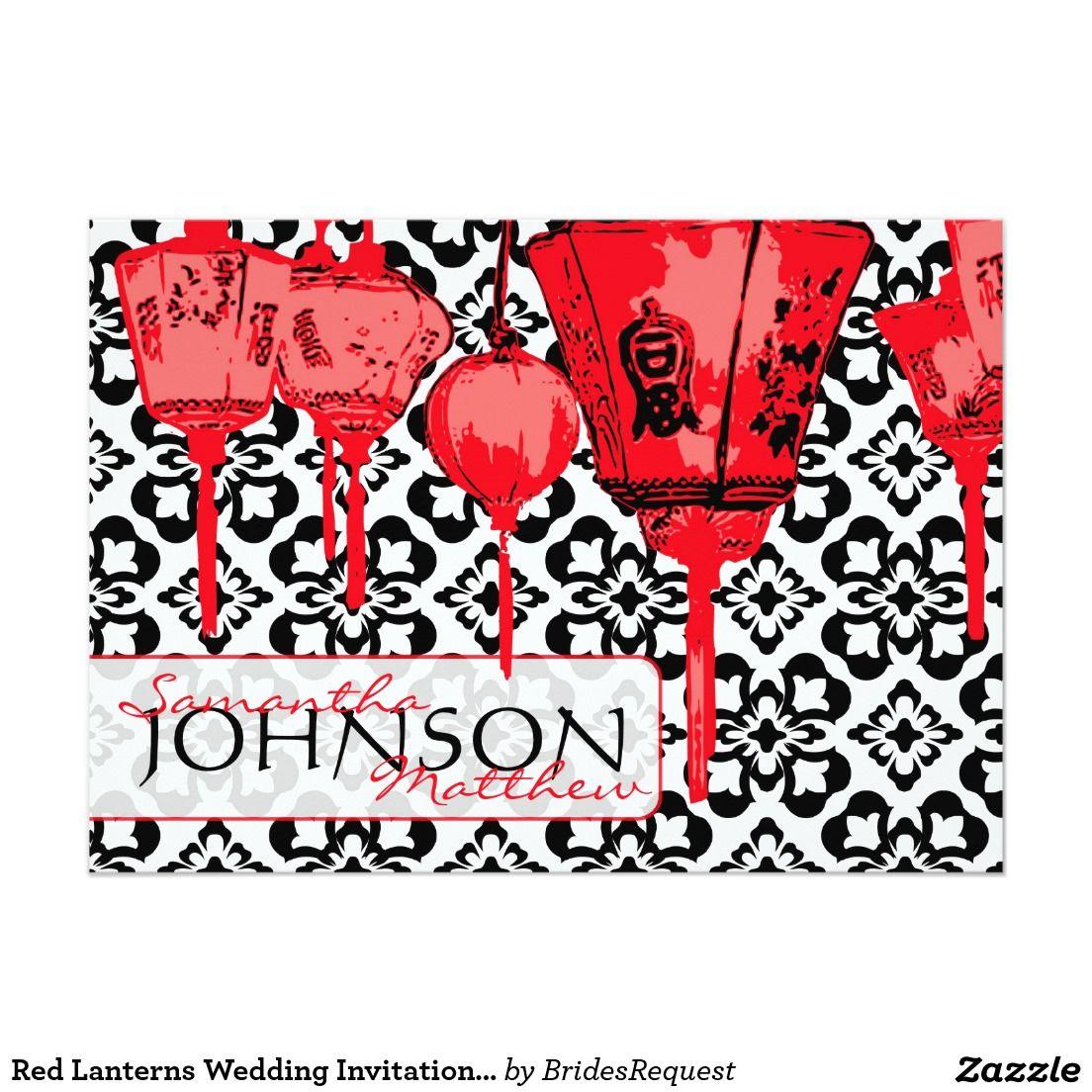 Perfect Brides Wedding Invitation Kits Composition - Invitations and ...