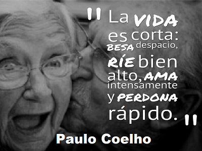 Google Frases Pinterest Paulo Coelho Life Quotes Y Quotes