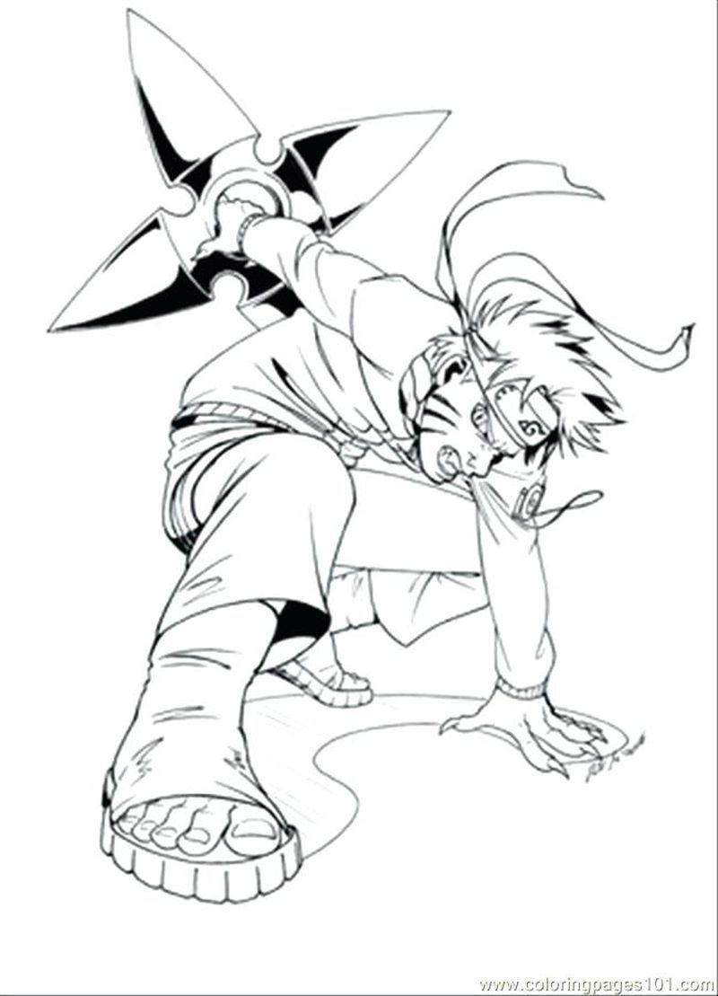 have fun  these naruto coloring pages ideas  naruto