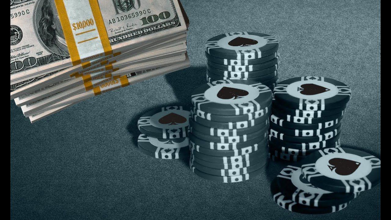 Подскажите казино с быстрым выводом денег патологический гемблинг