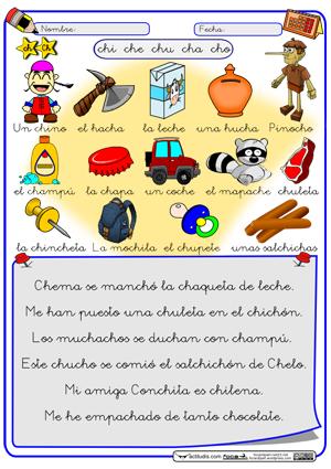 Pin En Ensenanza Escuela Primaria