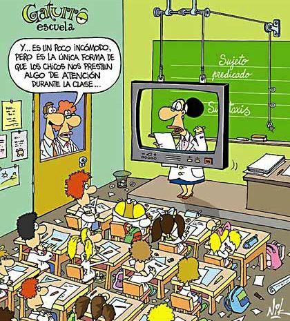 Para Reír | psicologosvigo.com