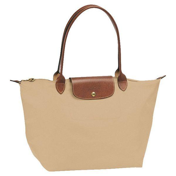 Durable Cheap Longchamp Le Pliage Medium Tote Bag Lagoon