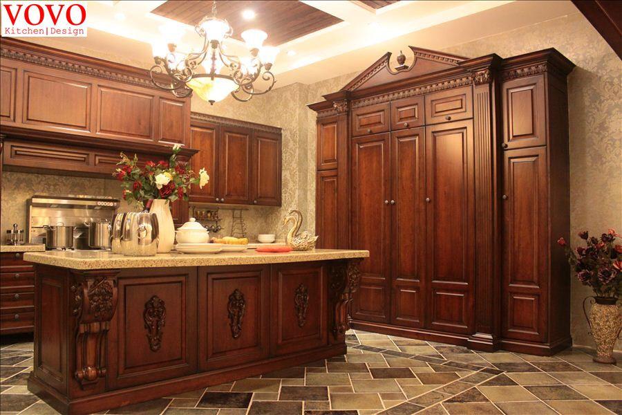 elegant kitchen cupboards with overhang countertop for breakfast elegant kitchens kitchen on kitchen organization elegant id=40419