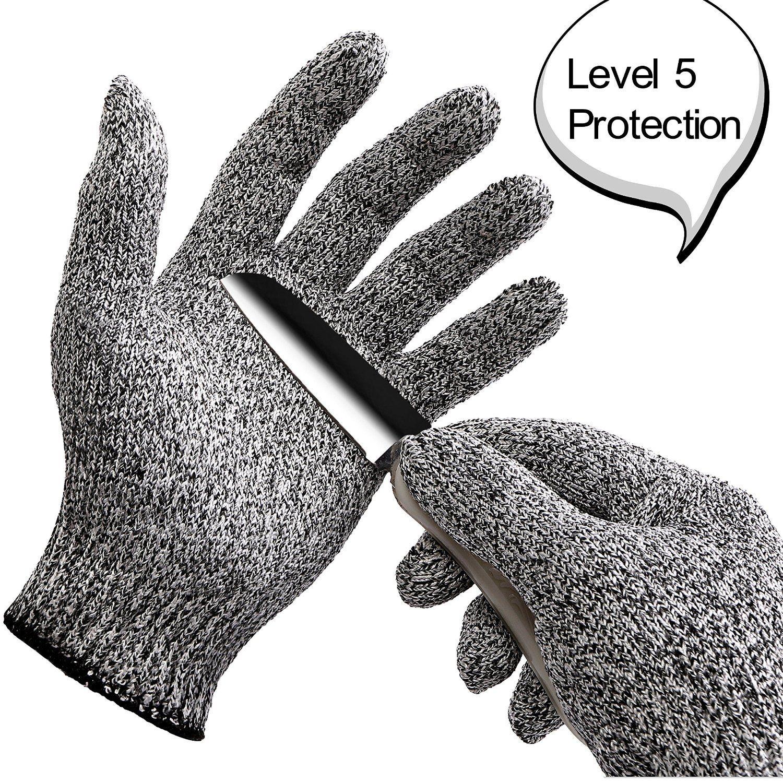 best gardening gloves. Top 7 Best Garden Gloves Reviews Gardening