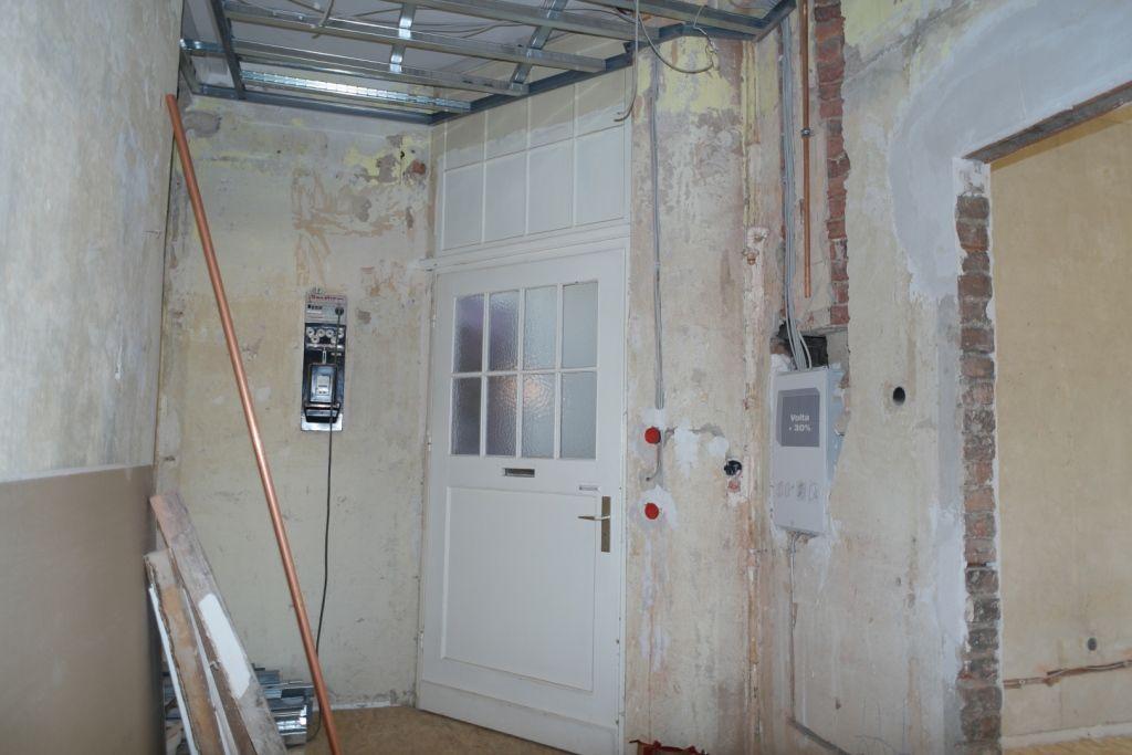 Wohnung In Hannover List Zu Mieten Mit Bildern Wohnung Altbauwohnung Immobilienmakler