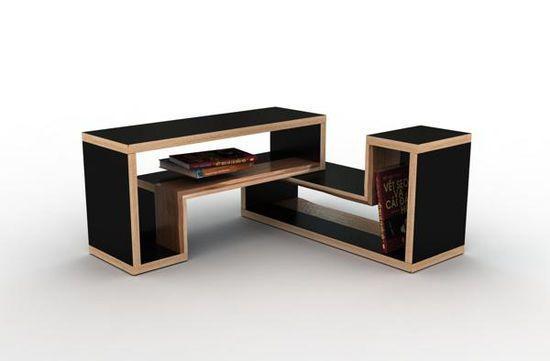 tetris-benches