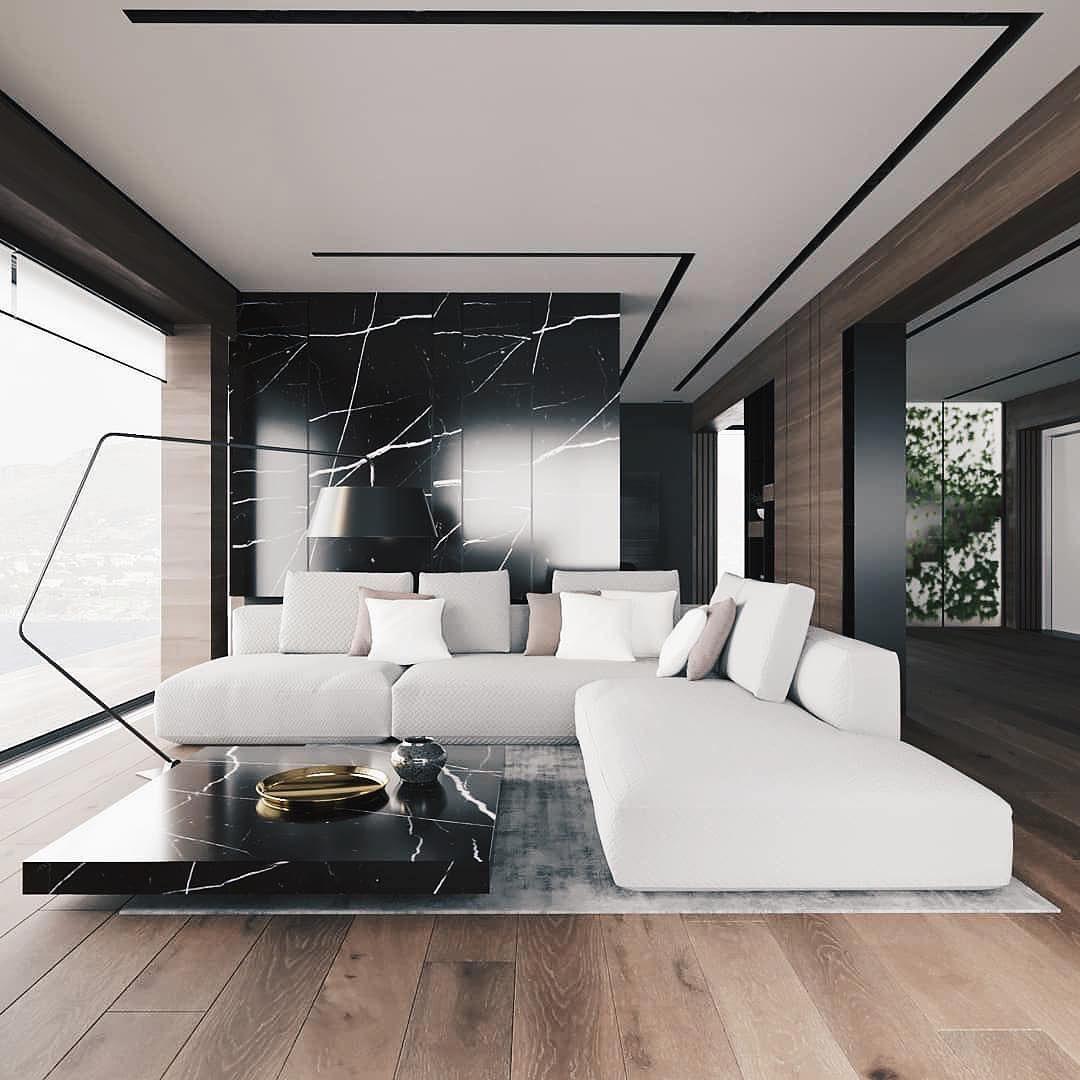 Best Home Decor Inspiration Instagram Apartment Design Living