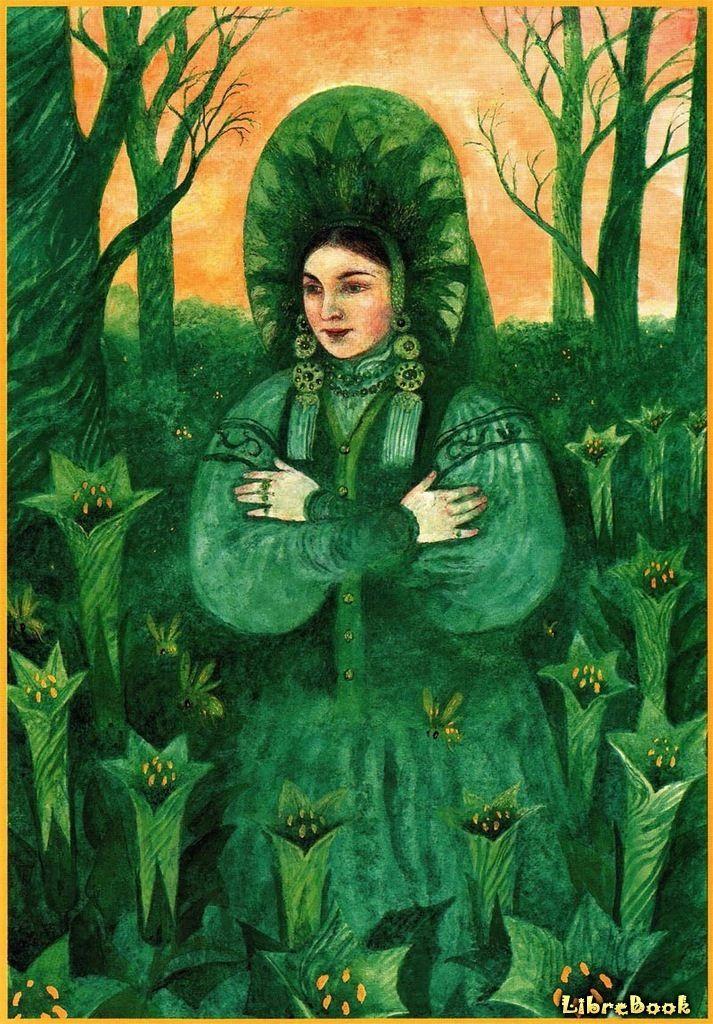 Картинки по запросу Малахит   Русское народное искусство ...