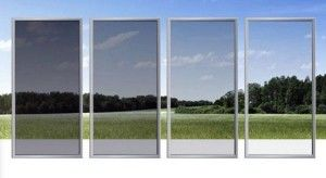 Tipos de cristales para ventanas cristaleria pinterest tipos de cristales tipos - Cristales climalit tipos ...