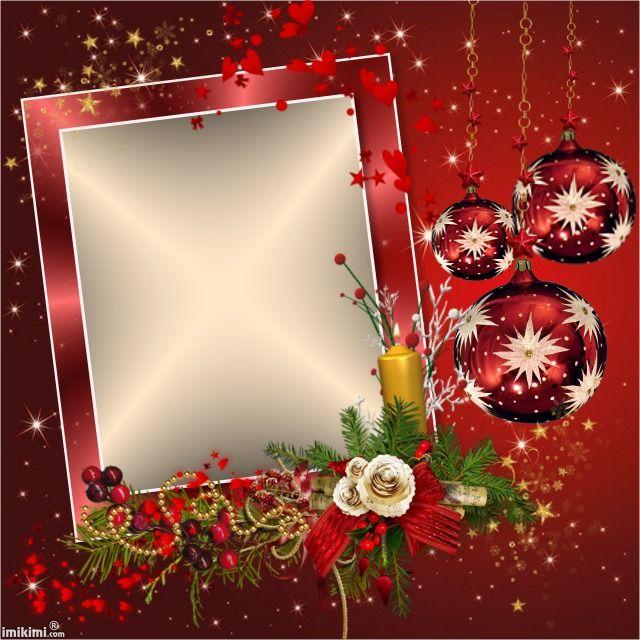 Image Result For Imikimi Christmas Frames