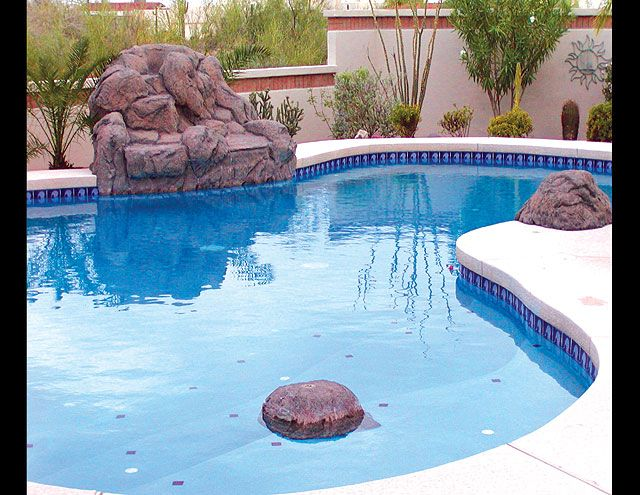 Diamond Brite Photo Galleries In 2019 Swimming Pools