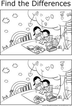kids spot coloring pages - photo#30