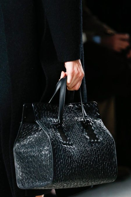 Bottega Veneta Fall 2013 3.1 Phillip Lim Fall 2013 xoxo, k2obykarenko.com #Handbags #FW13