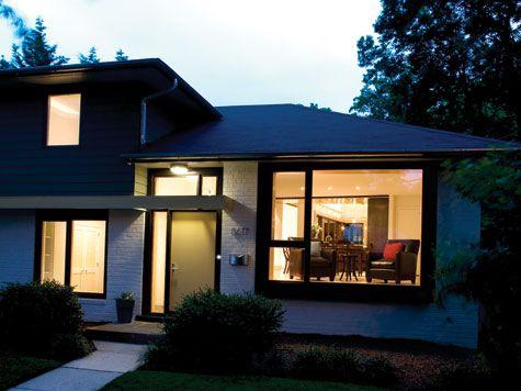 Green Living   Home U0026 Design Magazine