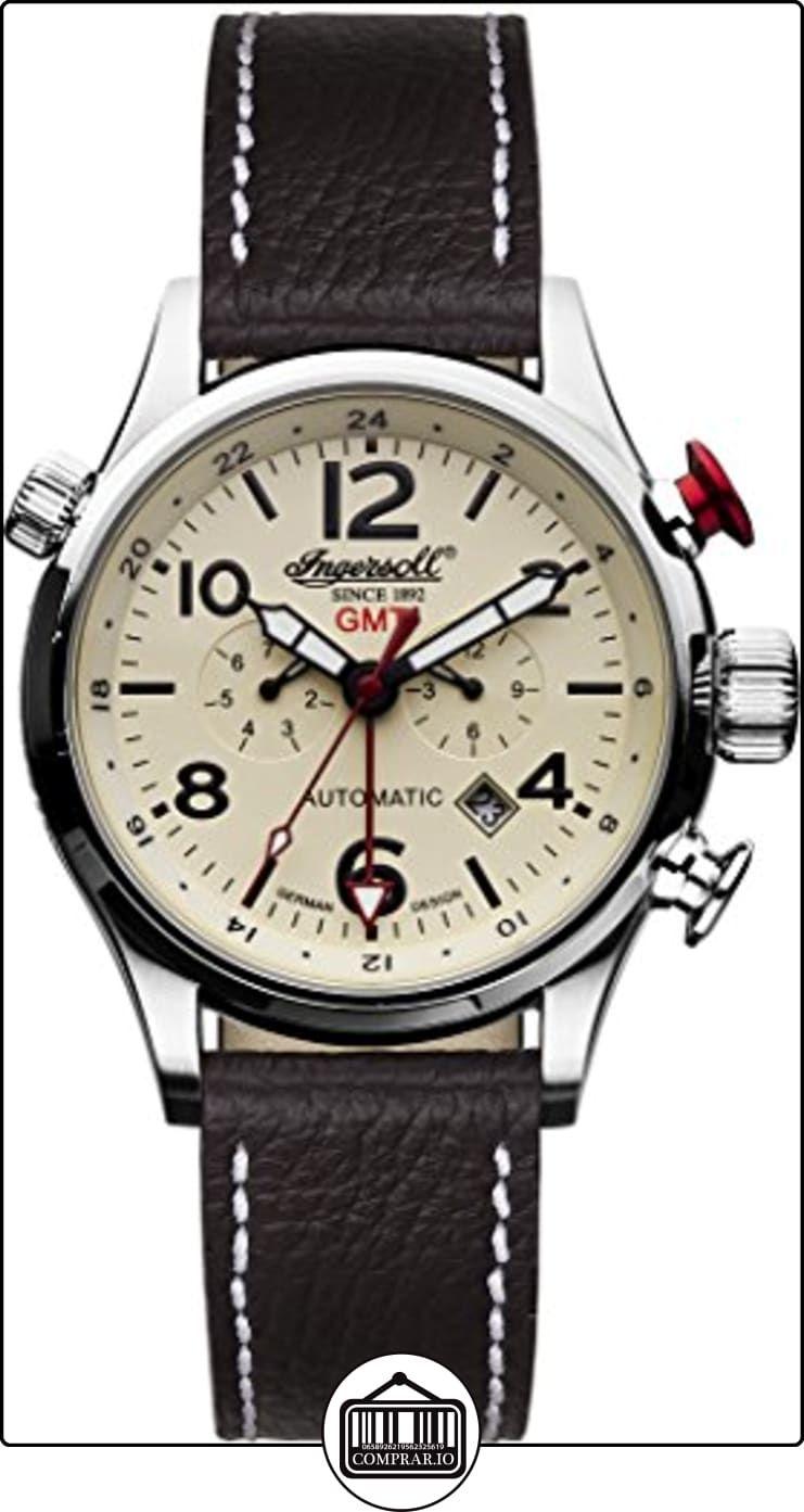 benrus mil w n army issued n military ingersoll reloj de pulsera de 10047 relojes para hombre gama media alta