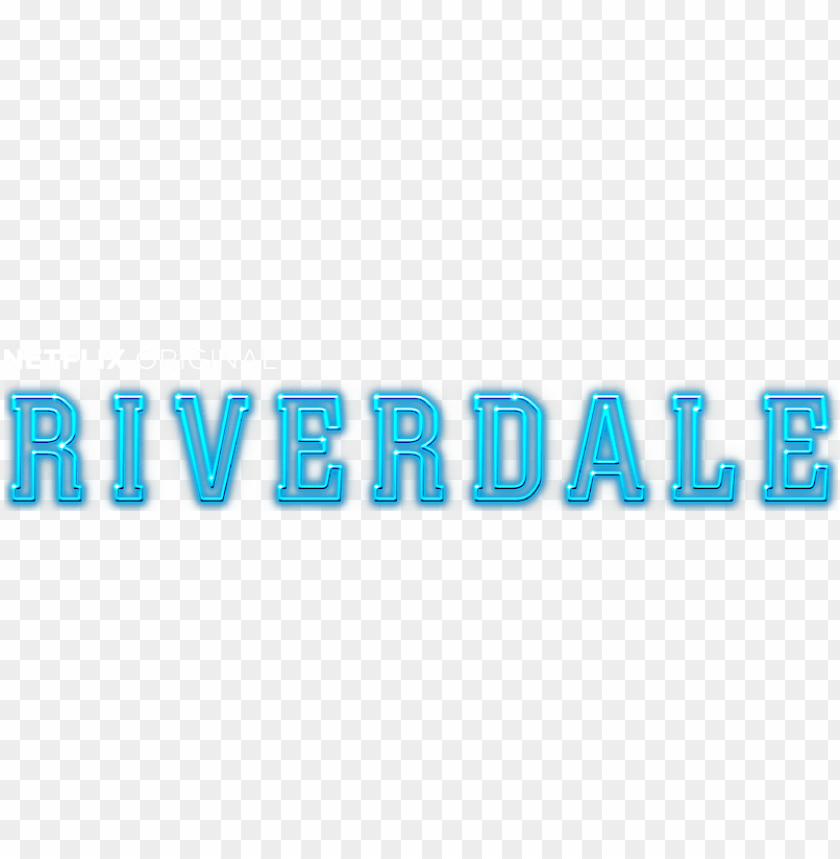 A Netflix Original Riverdale Png Image With Transparent Background Png Free Png Images Riverdale Netflix Originals Netflix