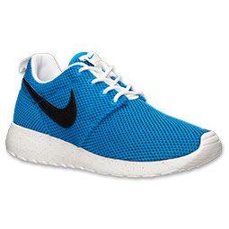 Nike Roshe Kids
